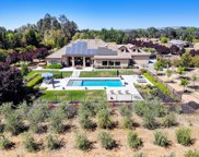 830  Wise Road, Lincoln image