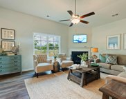 1665 Clydesdale Circle, Summerville image