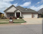 8821 NW 109th Street, Oklahoma City image