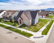 11363 S Sandbank Dr, South Jordan image