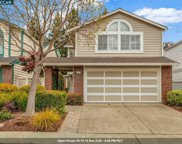 985 Springview Cir, San Ramon image