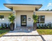 2600 Ne 29th Ct, Fort Lauderdale image