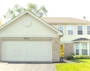 14224 South Longview Lane, Plainfield image
