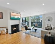 15515   W Sunset Boulevard   A06, Pacific Palisades image