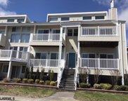 620 Ocean Ave Unit #B-2, Ocean City image