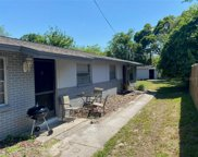 9313 Eastfield Road, Thonotosassa image