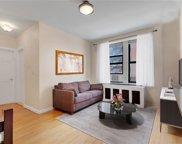 1494 Ocean Avenue Unit 3I, Brooklyn image