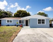 2616 Gale Place, Holiday image
