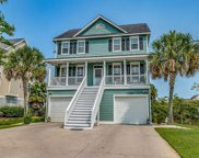 320 24th Ave. S, Myrtle Beach image