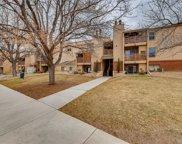 7665 E Eastman Avenue Unit A108, Denver image