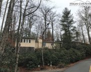 387 River Hollow Road, Newland image