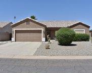 14632 S Charco Road, Arizona City image