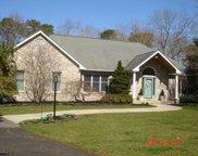 207 E Haws Ct, Galloway Township image