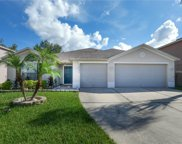 15206 Moultrie Pointe Road, Orlando image