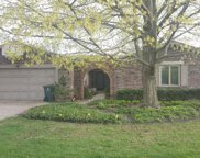 3901 Joanne Drive, Glenview image