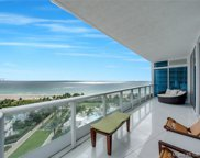 100 S Pointe Dr Unit #1109, Miami Beach image