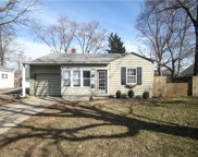 5255 Crittenden  Avenue, Indianapolis image