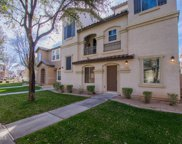 162 W Laurel Court, Gilbert image