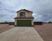 8385 W Swansea Drive, Arizona City image