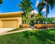 852 Village Way, Palm Harbor image
