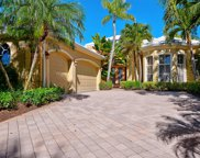 1136 Crystal Drive, Palm Beach Gardens image
