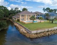 2968 Coral Strip Pkwy, Gulf Breeze image