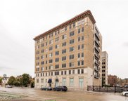 2915 John R Unit 303, Detroit image