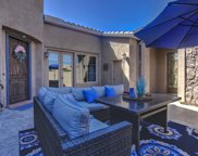 2619 E Desert Broom Place, Chandler image