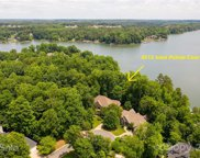 4513 Inlet Pointe  Court, Charlotte image