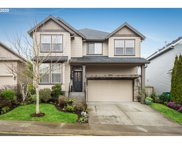 9975 SW LEDGESTONE  CT, Beaverton image