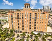 651 Okeechobee Boulevard Unit #1008, West Palm Beach image