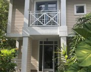 114 SE 7th Avenue Unit #3, Delray Beach image