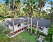 811 Fairview Avenue, Altamonte Springs image