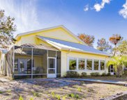 32347 River Road, Orange Beach image