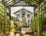 5186 St. Catherines Street, Vancouver image