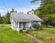 1815 93rd Street E, Tacoma image