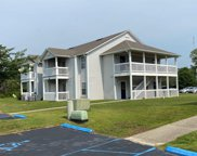 6194 St Hwy 59 Unit A3, Gulf Shores image