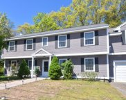 265 Wiswall Rd, Newton image