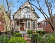 830 W Wolfram Street, Chicago image