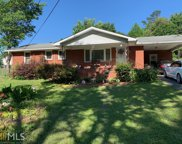 23 Holland Dr, Rome image