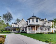 980 East Tufts Avenue, Cherry Hills Village image
