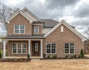 1018 Maleventum Way lot 81, Spring Hill image