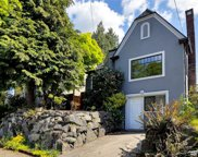 323 N 46th St, Seattle image