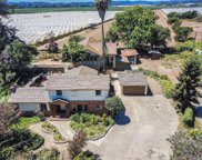 313 Green Valley Rd, Watsonville image