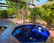 427 N CALLE ROLPH, Palm Springs image