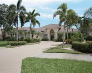 7742 Mulberry Ln, Naples image