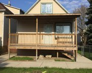 4855 Walsh Avenue, East Chicago image