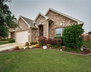 1112 Crest Meadow Drive, Fort Worth image