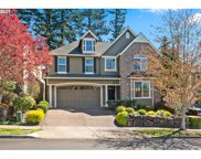 11702 SE AERIE CRESCENT  RD, Happy Valley image