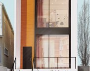 3437 West Melrose Avenue, Chicago image